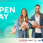 Open day ITS Prime: Registrazioni